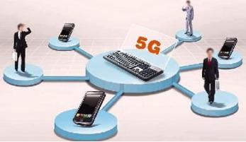 全球截止到目前为止已发布了253款5G设备
