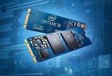 Intel與美光簽訂新的供應協議 分析師認為美光借此加價宰了Intel一刀