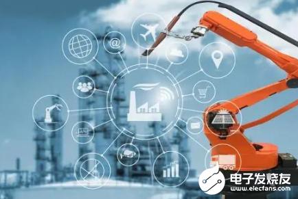機器人行業標準制定 意圖走出制造業局限