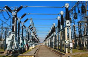 我国将实现大规模可再生能源并网先进技术装备的跨越式发展