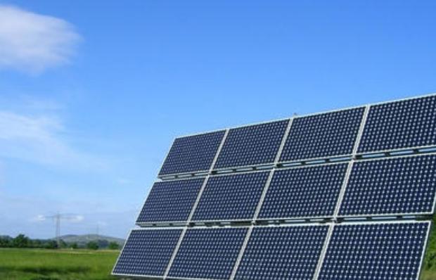 正泰电器收购6个光伏电站项目公司100%股权 交易总价约1.81亿元