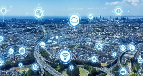 泰雷兹正在与澳电讯和MicroSoft以及Arduino合作部署全球物联网解决方案