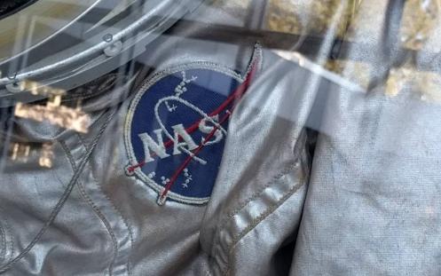 SpaceX载人航天系统最后一次飞行测试二四六天天好彩确定