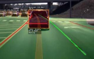 自动驾驶检测器可同时实现3D检测精读和速度的提升