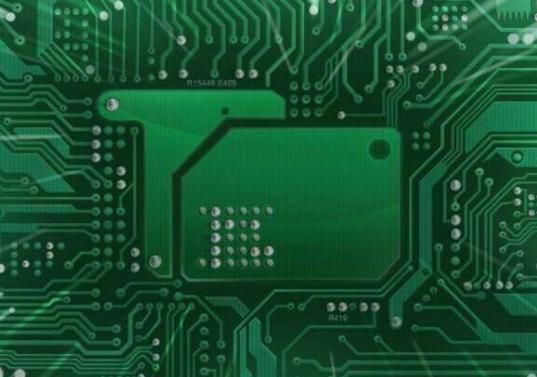 湖南省未来将加快布局新一代半导体产业 拟实现规模化生产能力