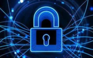 容器和微服务器将会如何来改变安全性