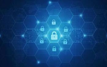 盘点无服务器架构所面临的10大安全挑战