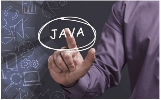 Java语言怎样变得精通