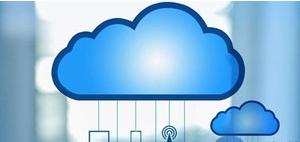 随着云计算的不断发展未来将会发生什么变化
