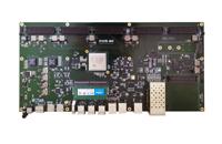 『 RJIBI 』- FACE-ZU:基于FPGA的SOC高性能计算平台