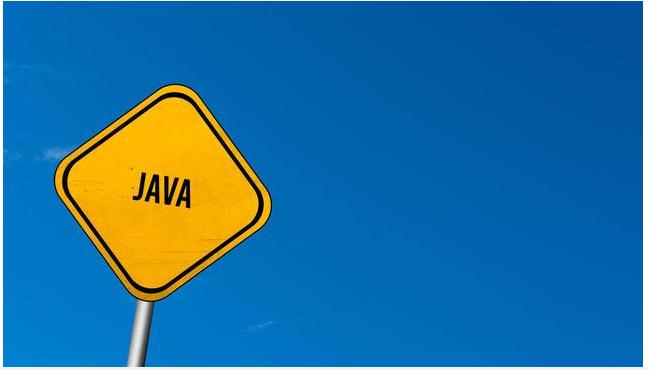优秀Java架构有什么明显的特点