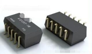 常见的电源管理IC芯片有哪些