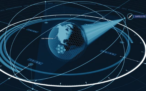 卫星运营商OneWeb资金紧张 或考虑破产保护