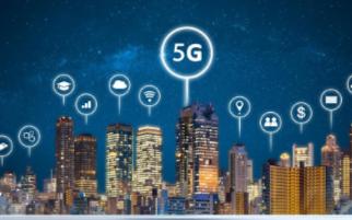 5G技术在城市部署中的作用及造成怎样的影响