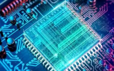 量子计算机不再难,室温下也能实现稳定运行