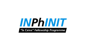 Inphi推出首个800G DSP芯片,可兼容A...