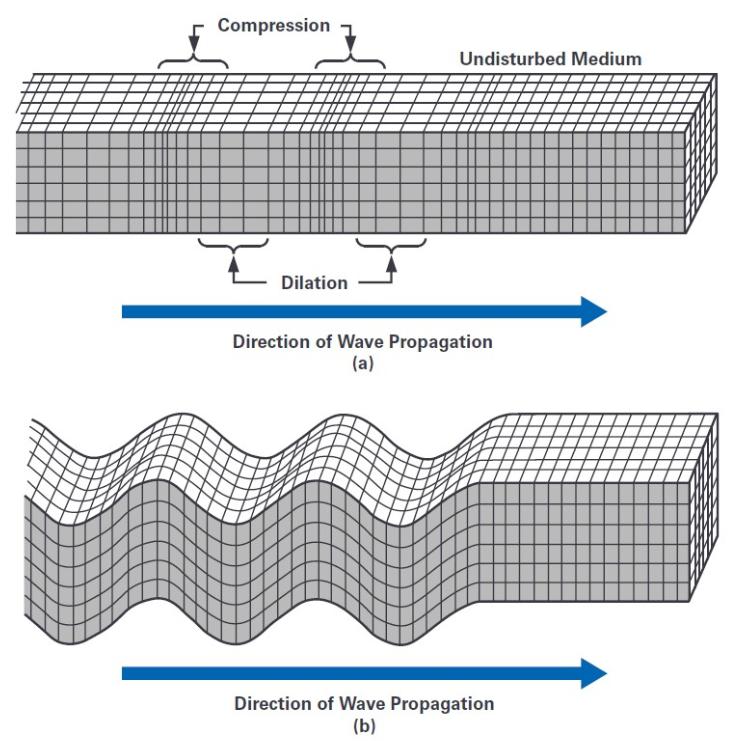 了解地震信号检测网络的基础知识