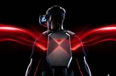 虚拟应用Couch Live发布,支持非VR用户使用