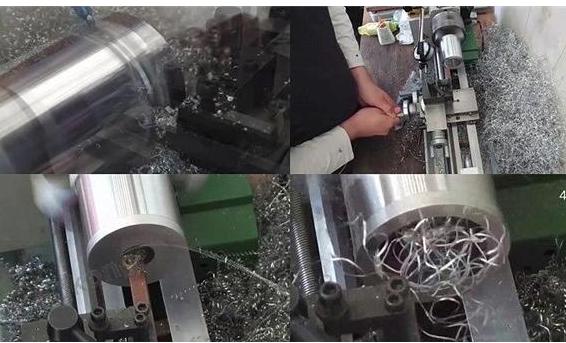 测距传感器应用在车床生产中的好处有哪些