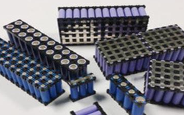锂电池组质保的定义以及动力电池衰减质保标准