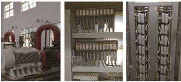 基于現場總線技術的產品在煉油廠消防控制系統中的應用