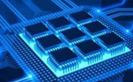 马来西亚签发行动限制令 SONY、AVX、罗姆紧急关厂 电子供应链震荡