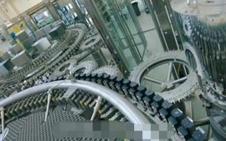 POWERLINK总线系统的特点优势及在灌装系统...