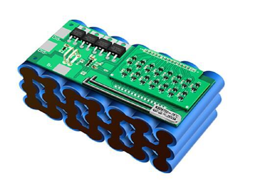 锂电池保护板电流选择_锂电池保护板使用方法
