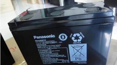 一文汇总蓄电池的主要参数