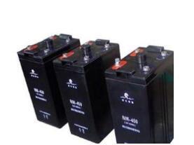 阀控电池常见故障及解决办法