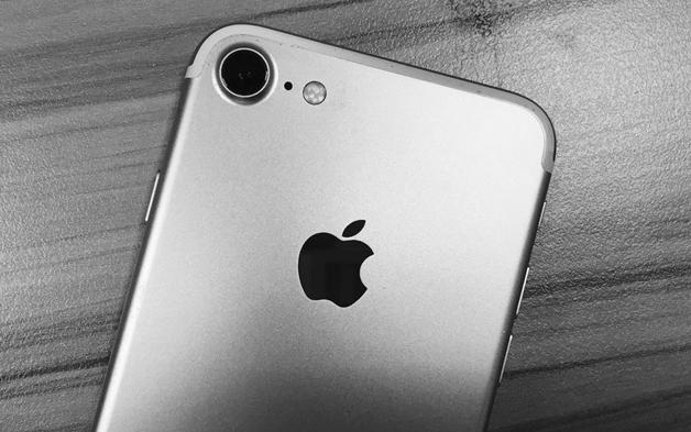 苹果供应链还没完全恢复 大规模生产要到5月份