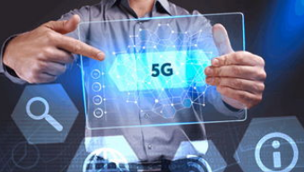 如何推动有线电视网络整合和广电5G建设的一体化发...