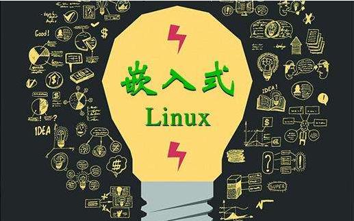 一文详解Linux的内存管理机制