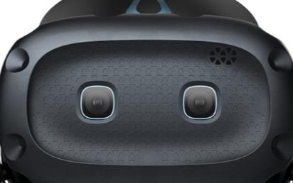 HTC 2020年的新品规划,将推出3款新VR设备