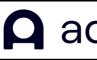 加拿大智能聊天机器人公司Ada融资4400万美元