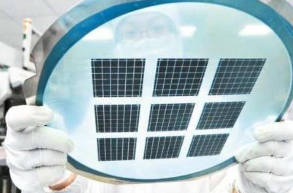 """上海集成电路主要制造企业复工率均已超过99% 产业支援""""抗疫""""一线不放松"""