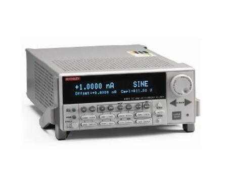 电流源有电压吗_电流源功率怎么求
