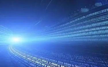 ASR语音技术的原理以及未来发展趋势分析