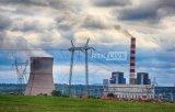 科索沃电力公司将获IPA提供的7600万欧元赠款 旨减少科索沃燃煤电厂污染