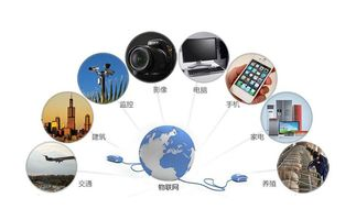 5G技术是如何助力远程医疗的