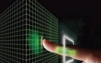 觸控感測解決方案正推動著游戲行業的發展