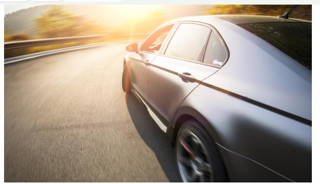无人驾驶的核心力是什么
