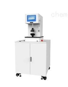 医用防护口罩过滤测试仪的测试原理及测试标准