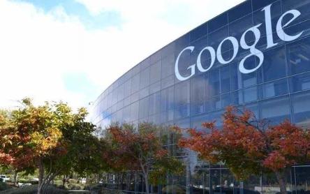 谷歌完全取消2020年度I/O開發者大會 在線的也沒有
