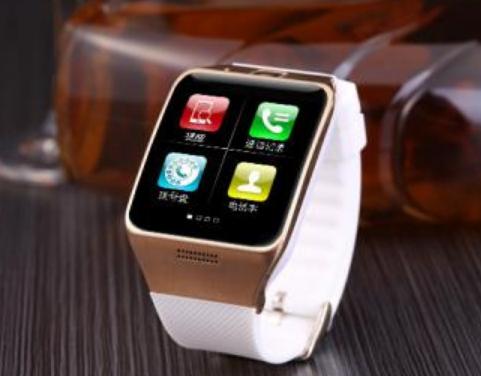 智能手表发展呈现出三个显著特征 疫情进一步加深消费者对于健康的意识