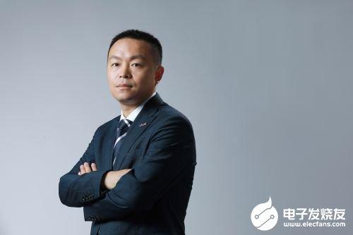 """vivo在3月份销量逆势增长,提出""""一主三辅""""玩法"""