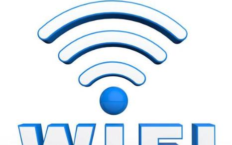 无线网络使用中的问题和解决办法