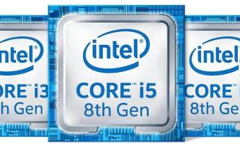 市面上桌面级产品为什么大多使用Intel和AMD的CPU