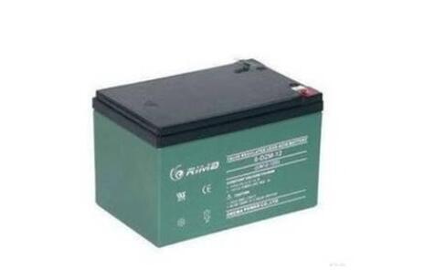 电动车电池的种类_电动车电池怎么看参数