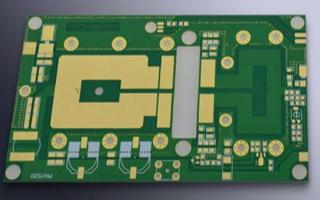TG板材的特点优势,TG150、TG170板材有何差异